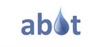 logo_ABOT
