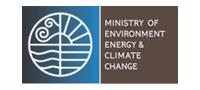 logo_D&WS_YPEKA
