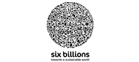 logo_WATER_sixbillions