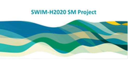 SWIM-H2020 SM