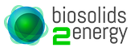 b2e4sustainable-wwtp